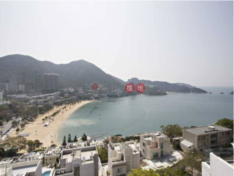 Expat Family Flat for Rent in Repulse Bay 5 Belleview Drive | Southern District Hong Kong Rental, HK$ 158,000/ month