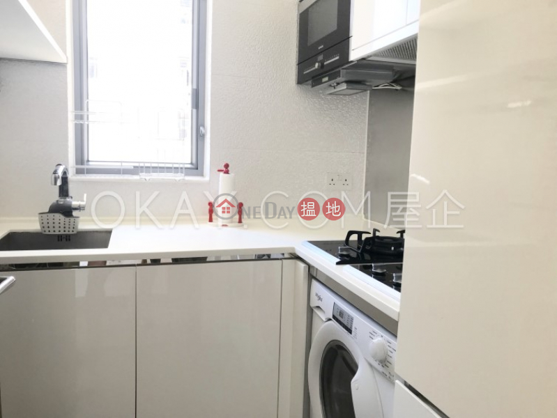 尚賢居-低層|住宅-出售樓盤HK$ 1,450萬