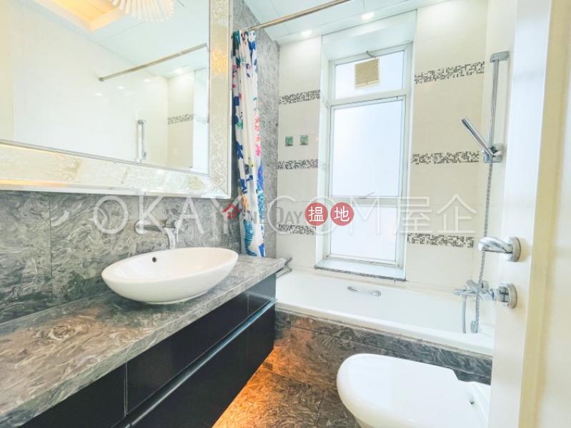 Casa 880-高層住宅|出售樓盤HK$ 2,800萬