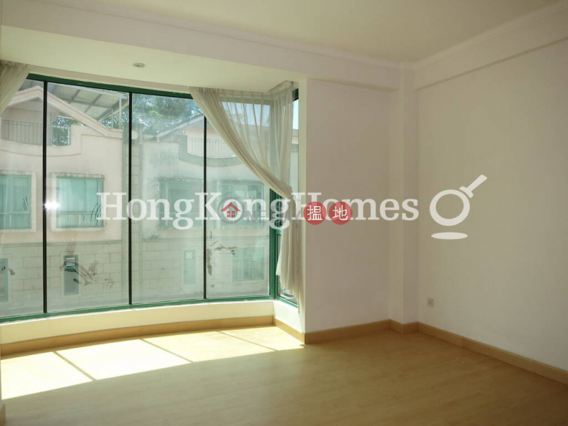 Property Search Hong Kong | OneDay | Residential, Rental Listings, 3 Bedroom Family Unit for Rent at Burlingame Garden
