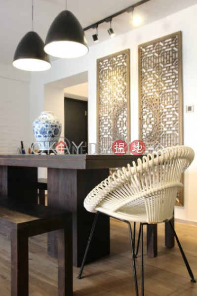 Property Search Hong Kong   OneDay   Residential   Sales Listings   Popular 3 bedroom with parking   For Sale