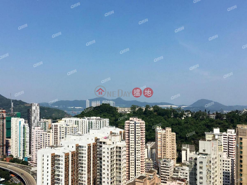 Harmony Place, High, Residential, Rental Listings | HK$ 24,000/ month