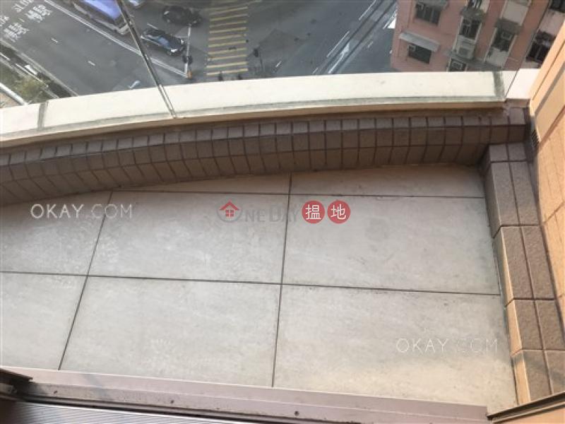 香港搵樓|租樓|二手盤|買樓| 搵地 | 住宅|出售樓盤|3房2廁,海景,露台《加多近山出售單位》