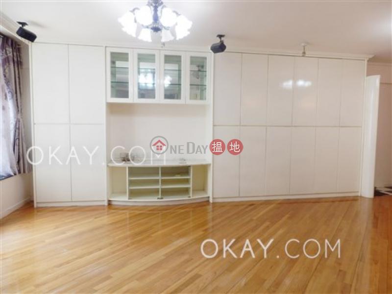 HK$ 49,000/ month, Robinson Place | Western District | Elegant 3 bedroom in Mid-levels West | Rental