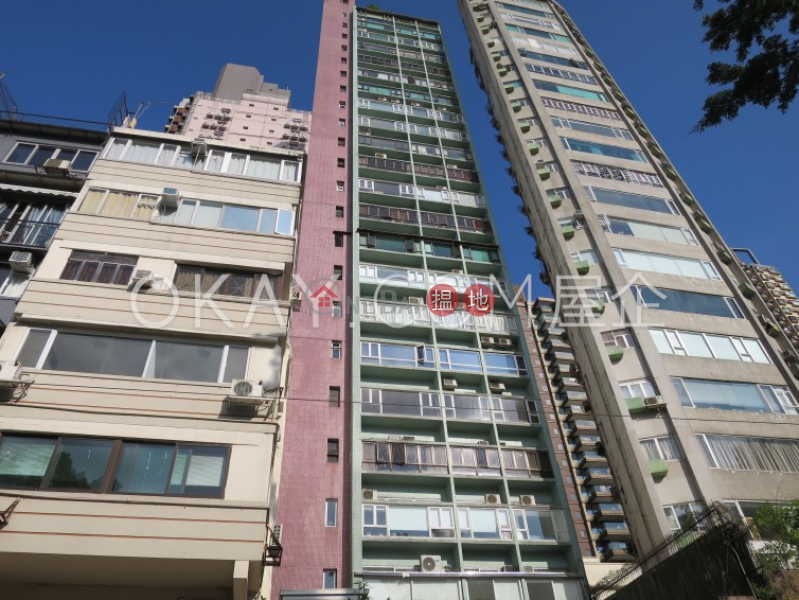 Property Search Hong Kong   OneDay   Residential, Rental Listings   Luxurious 3 bedroom with racecourse views   Rental
