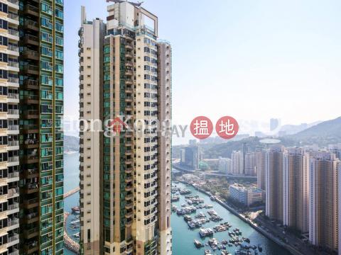 嘉亨灣 1座兩房一廳單位出售|東區嘉亨灣 1座(Tower 1 Grand Promenade)出售樓盤 (Proway-LID74364S)_0