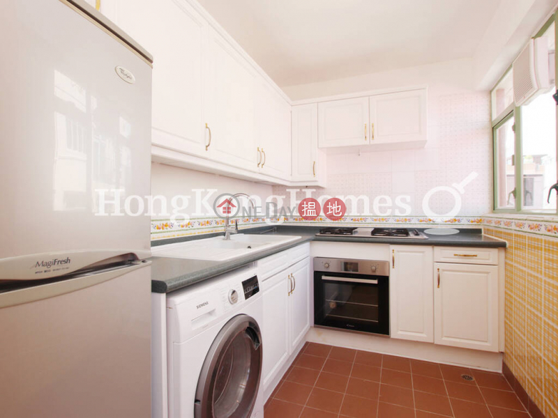 2 Bedroom Unit for Rent at Bayside House, Bayside House 伴閑居 Rental Listings | Southern District (Proway-LID99202R)