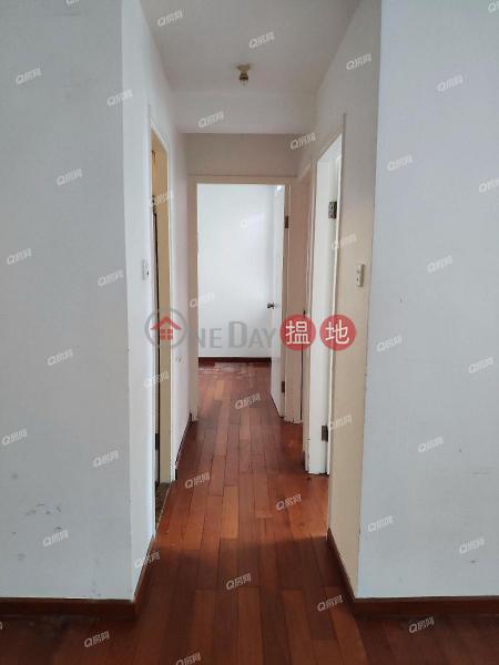 Heng Fa Chuen Block 31, Middle | Residential, Sales Listings, HK$ 9.5M
