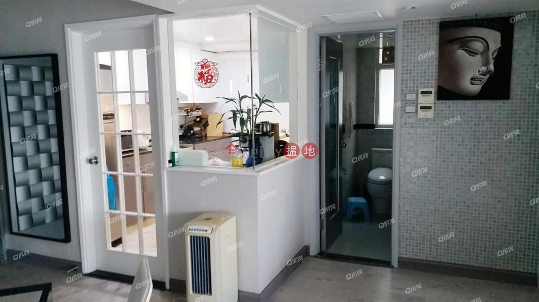 Property Search Hong Kong | OneDay | Residential, Sales Listings | Crescent Heights | 3 bedroom High Floor Flat for Sale