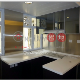 昌裕大廈 3.98m 西區昌裕大廈(Cheong Yue Mansion)出售樓盤 (WINNI-0096978060)_3