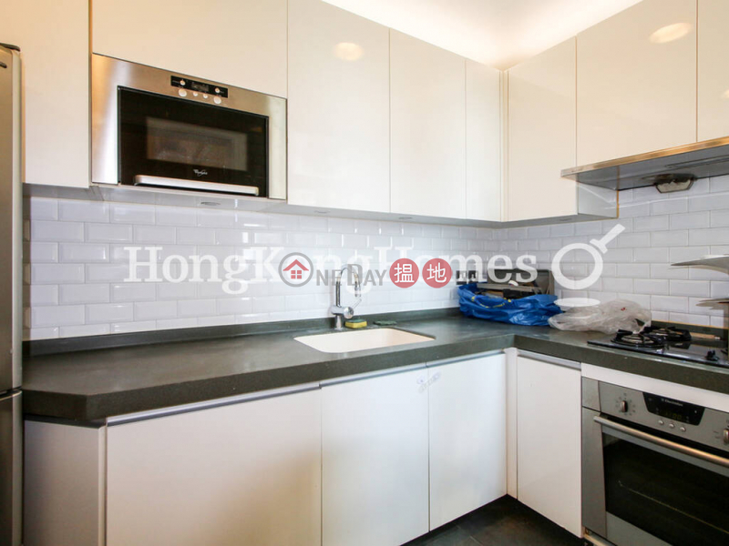 Goldwin Heights Unknown Residential Rental Listings, HK$ 36,000/ month