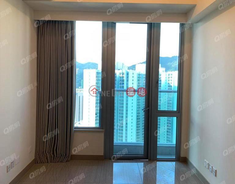香港搵樓|租樓|二手盤|買樓| 搵地 | 住宅|出售樓盤|南昌站頂優質物業,投資首選匯璽II買賣盤