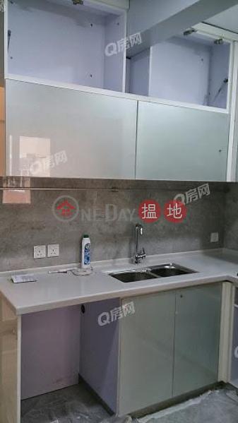 碧瑤灣25-27座低層住宅-出售樓盤HK$ 1,780萬