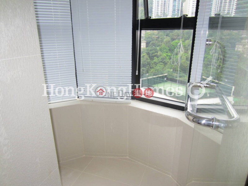香港搵樓|租樓|二手盤|買樓| 搵地 | 住宅-出租樓盤裕景花園4房豪宅單位出租