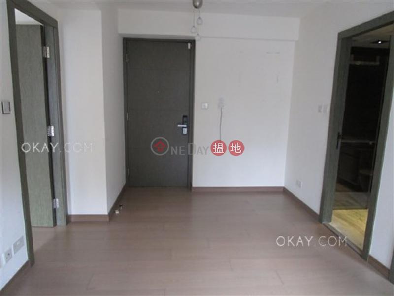 1房1廁,星級會所,可養寵物《尚賢居出售單位》72士丹頓街 | 中區香港出售|HK$ 950萬