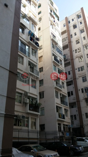 Elegance House (Elegance House) Quarry Bay|搵地(OneDay)(3)