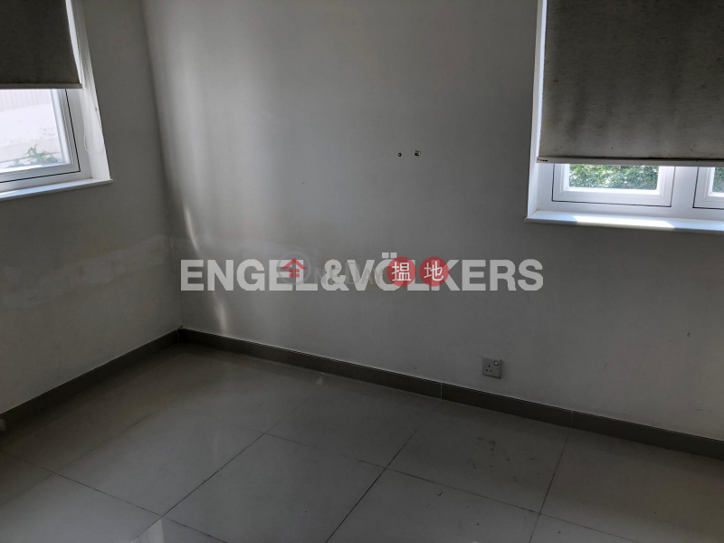 HK$ 90,000/ month Repulse Bay Garden | Southern District 3 Bedroom Family Flat for Rent in Repulse Bay