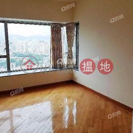 Sorrento Phase 2 Block 2 | 3 bedroom Mid Floor Flat for Rent|Sorrento Phase 2 Block 2(Sorrento Phase 2 Block 2)Rental Listings (XGJL826601921)_0