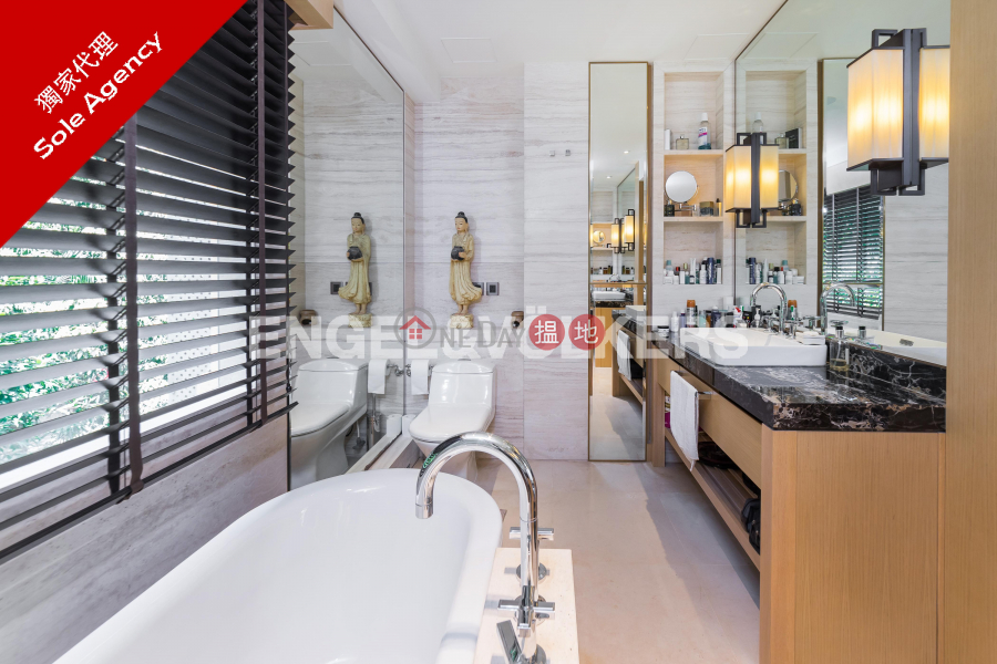 HK$ 49.98M Bo Kwong Apartments, Central District | 2 Bedroom Flat for Sale in Central Mid Levels
