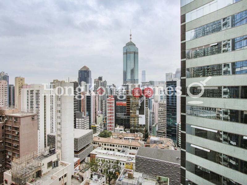 香港搵樓|租樓|二手盤|買樓| 搵地 | 住宅出租樓盤-本舍兩房一廳單位出租
