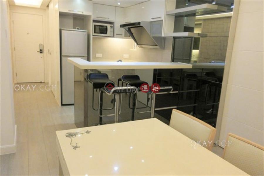 Generous 2 bedroom in Wan Chai   For Sale, 6A-B O Brien Road   Wan Chai District   Hong Kong, Sales   HK$ 9M
