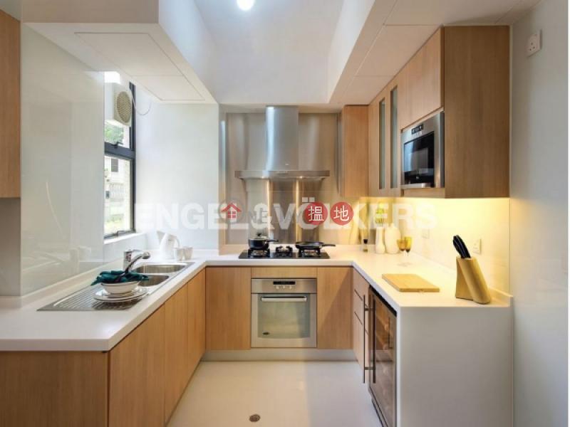 深水灣道61-63號請選擇-住宅|出租樓盤-HK$ 230,000/ 月
