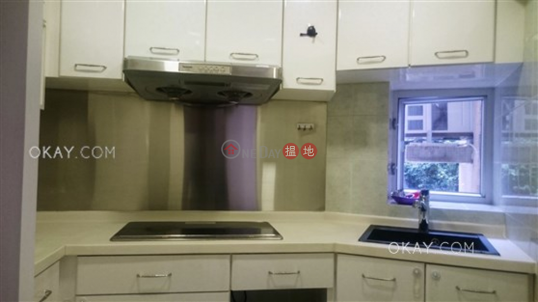 HK$ 14.8M, Mount Parker Lodge Block B | Eastern District, Rare 3 bedroom in Quarry Bay | For Sale