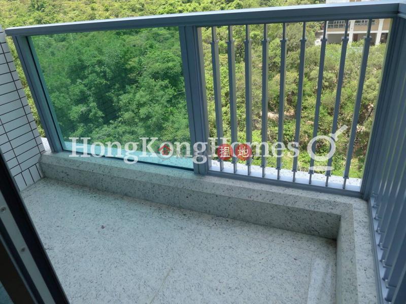南灣一房單位出租8鴨脷洲海旁道 | 南區|香港-出租-HK$ 21,500/ 月
