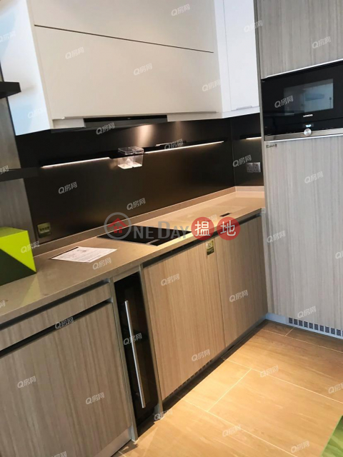 Lime Gala Block 1A   Mid Floor Flat for Rent Lime Gala Block 1A(Lime Gala Block 1A)Rental Listings (XG1218300160)_0