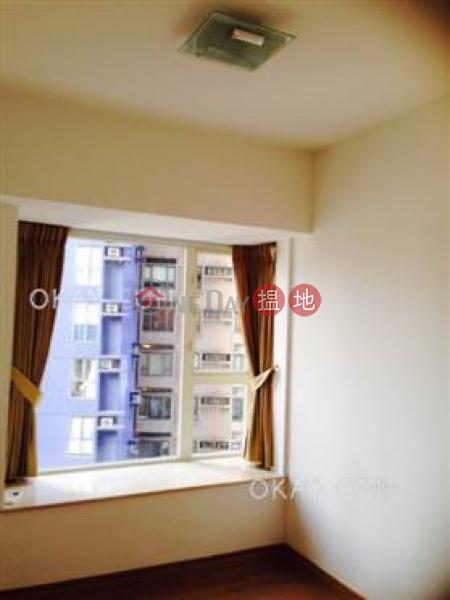 聚賢居|中層住宅|出售樓盤HK$ 1,750萬