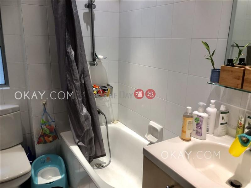 HK$ 55,000/ 月|聯邦花園-西區-3房2廁,實用率高,星級會所,可養寵物《聯邦花園出租單位》