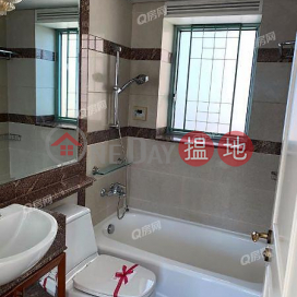 The Victoria Towers   3 bedroom Low Floor Flat for Rent The Victoria Towers(The Victoria Towers)Rental Listings (XGJL912100275)_0