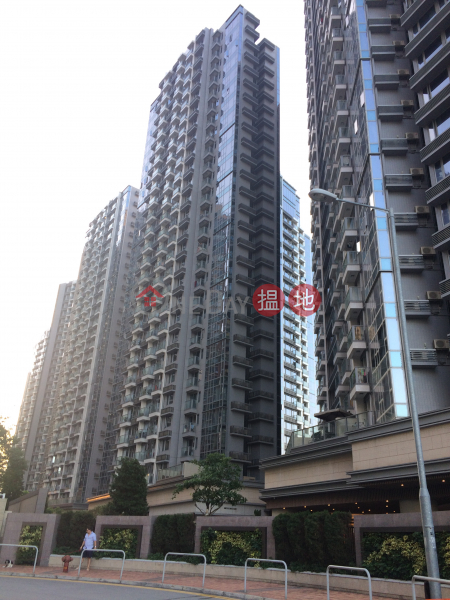 Century Link, Phase 2, Tower 2B (Century Link, Phase 2, Tower 2B) Tung Chung|搵地(OneDay)(1)