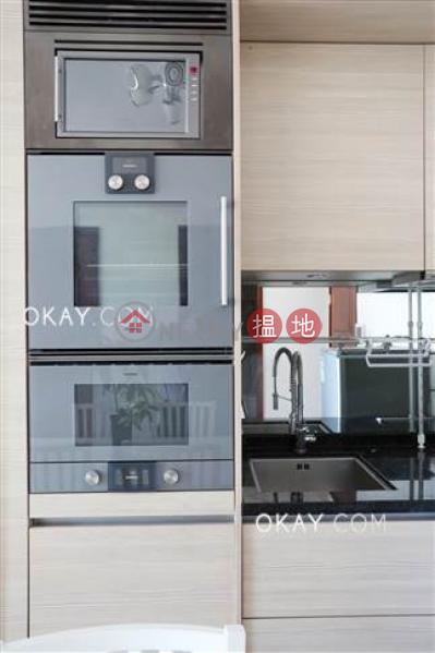 囍匯 1座|高層|住宅-出租樓盤HK$ 42,000/ 月