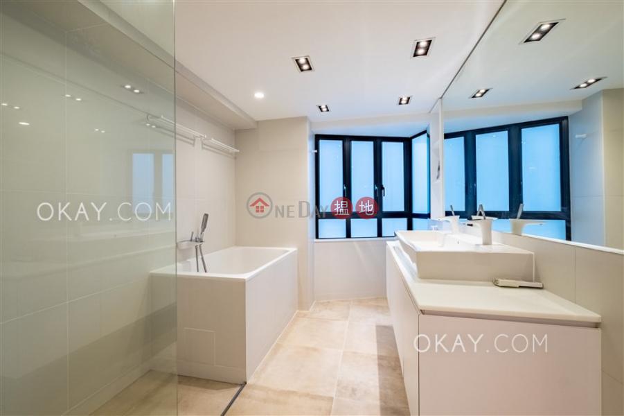 樂信臺低層 住宅 出售樓盤 HK$ 1,800萬