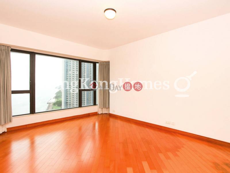 Phase 6 Residence Bel-Air Unknown   Residential, Rental Listings   HK$ 108,000/ month