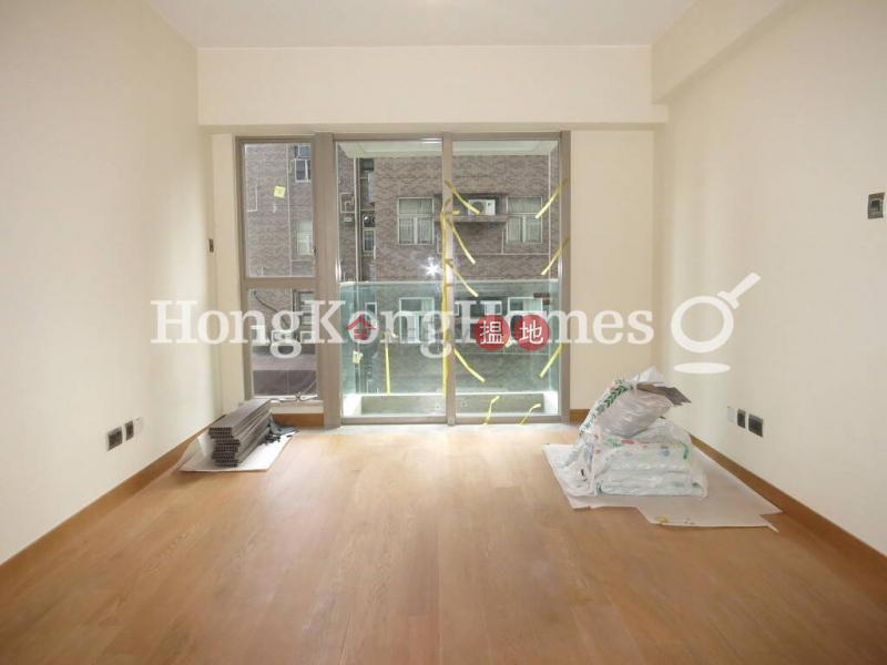 HK$ 1,600萬-星鑽-西區星鑽兩房一廳單位出售