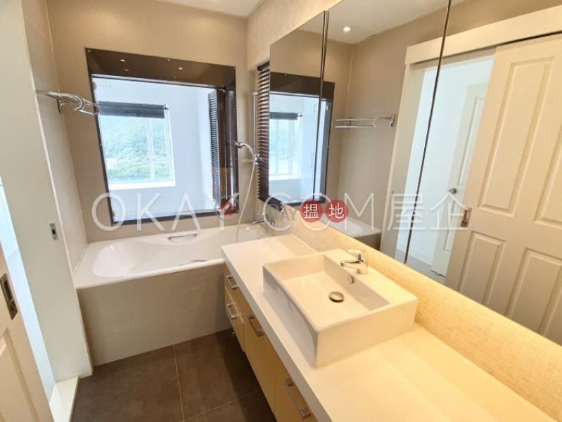 3房2廁,實用率高,極高層,星級會所愉景灣 4期 蘅峰蘅安徑 旭暉閣出租單位 愉景灣 4期 蘅峰蘅安徑 旭暉閣(Discovery Bay, Phase 4 Peninsula Vl Capeland, Jovial Court)出租樓盤 (OKAY-R303499)