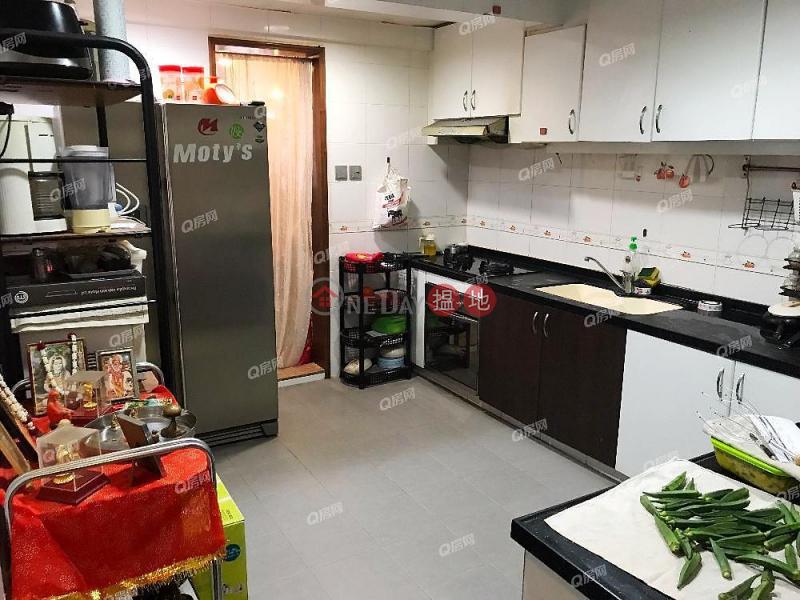 Block 25-27 Baguio Villa | 2 bedroom Low Floor Flat for Sale 550 Victoria Road | Western District, Hong Kong Sales, HK$ 17M