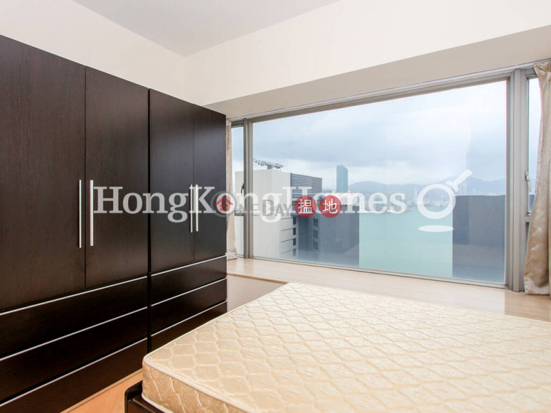 HK$ 19.8M The Java, Eastern District 3 Bedroom Family Unit at The Java | For Sale