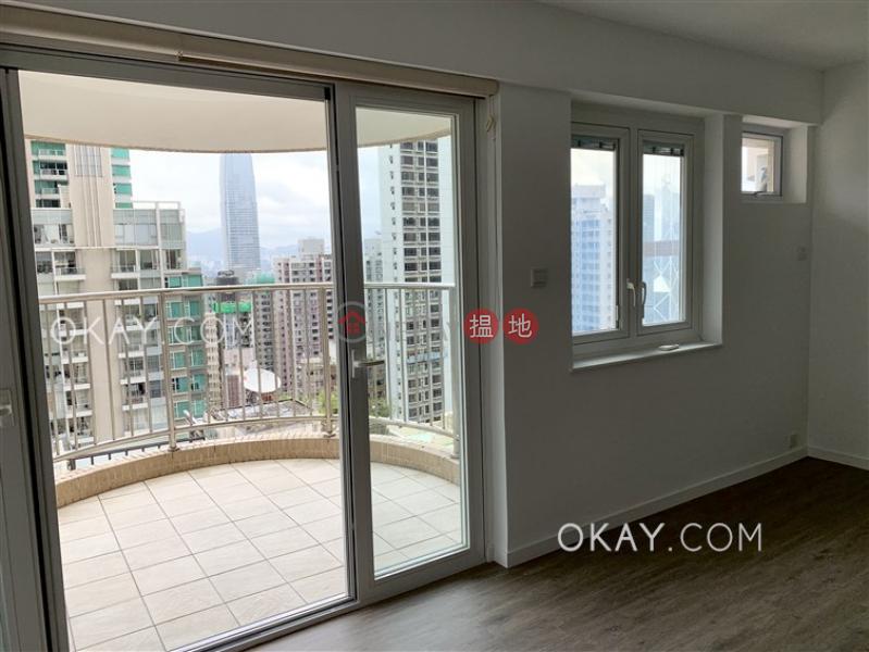 明珠台|低層住宅出租樓盤HK$ 75,000/ 月