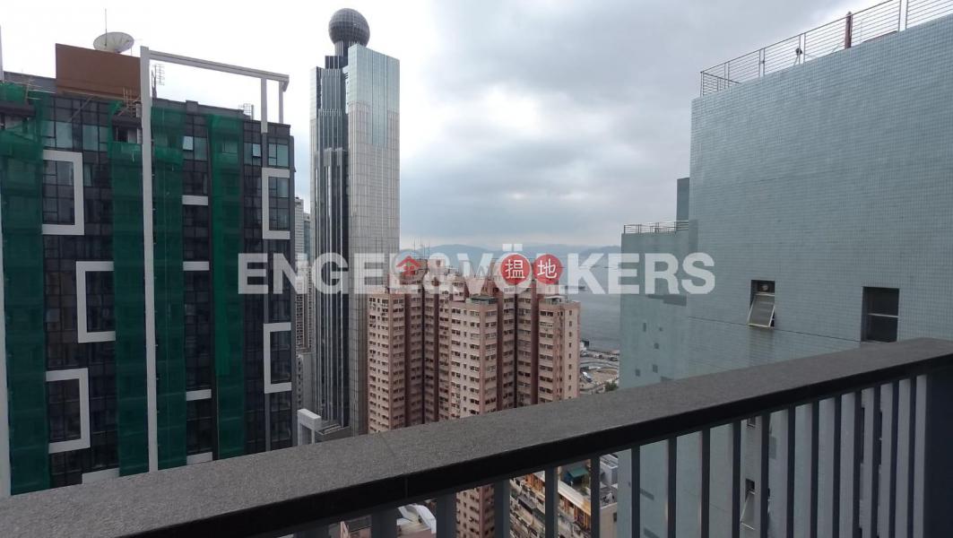 Artisan House, Please Select | Residential | Rental Listings, HK$ 27,500/ month