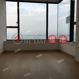 Upton | 3 bedroom Low Floor Flat for Sale