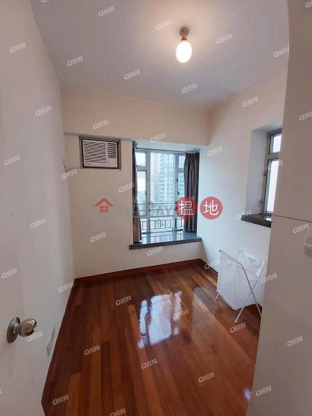 Tower 5 Phase 1 Metro City | 2 bedroom Low Floor Flat for Sale 1 Wan Hang Road | Sai Kung | Hong Kong, Sales HK$ 6.5M