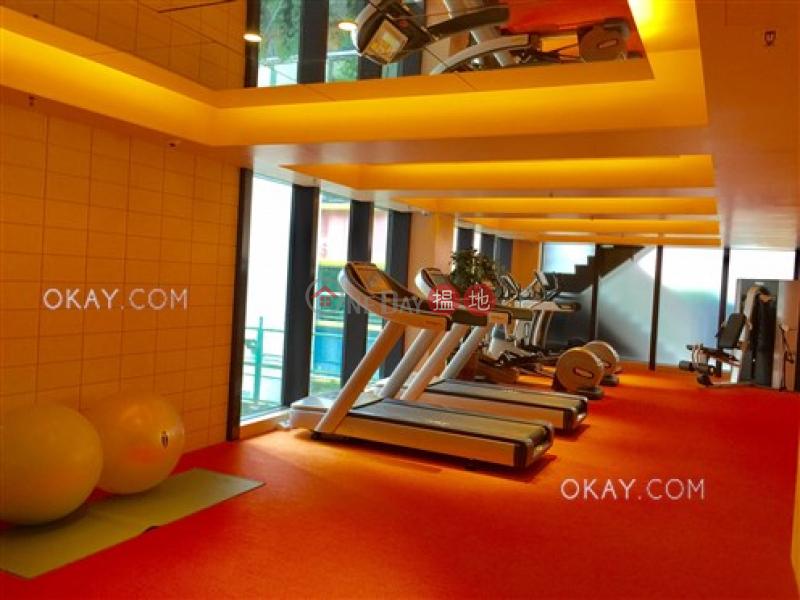 香港搵樓 租樓 二手盤 買樓  搵地   住宅出租樓盤-2房1廁,極高層,露台遠晴出租單位