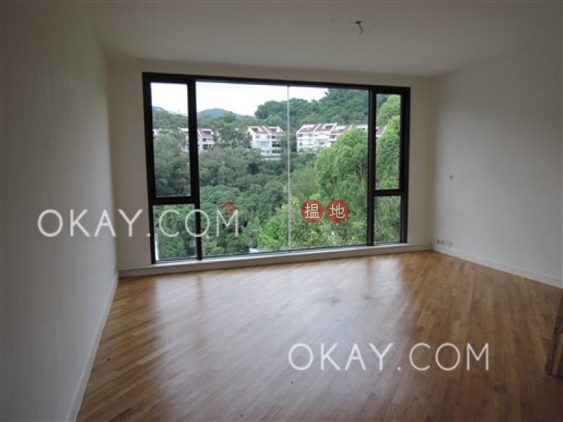 HK$ 2.38億壽臣山道東1號-南區4房3廁,星級會所,獨立屋壽臣山道東1號出售單位