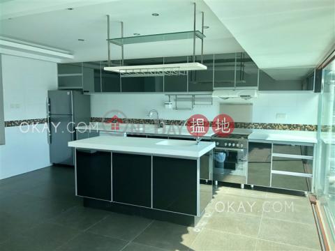Stylish house with sea views, terrace | For Sale|Marina Cove(Marina Cove)Sales Listings (OKAY-S253650)_0