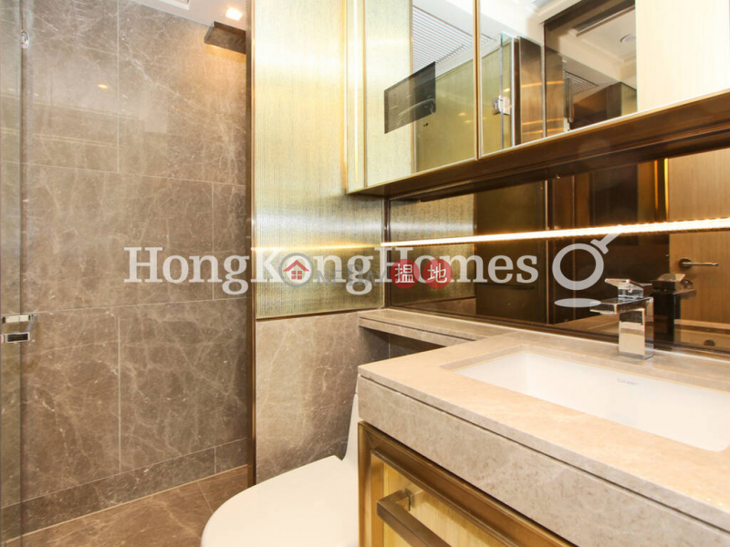 HK$ 35,000/ month | King\'s Hill, Western District 2 Bedroom Unit for Rent at King\'s Hill