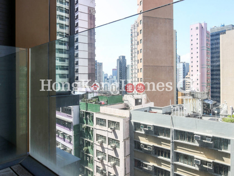 2 Bedroom Unit at Gramercy | For Sale | 38 Caine Road | Western District, Hong Kong | Sales | HK$ 19.5M