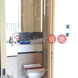 堅尼地城港鐵 形格時尚《浚峰租盤》|浚峰(The Hudson)出租樓盤 (QFANG-R91817)_3